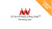 Staffing Online